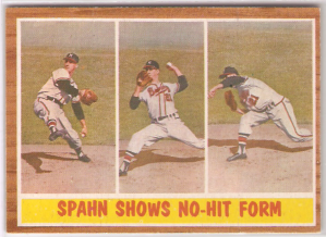 312-warren-spahn-no-hit-form