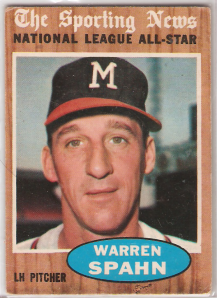 399-warren-spahn-as