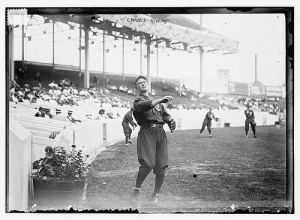 frank-chance-chicago-nl-at-polo-grounds-ny