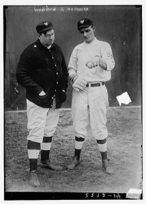 washburn-with-rube-marquard-new-york-nl